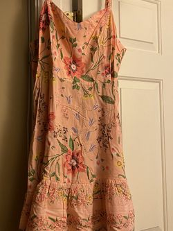 Pink Dress for Sale in Bel Air,  MD