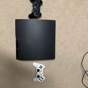 PS3, Games Are Include! for Sale in Warren, MI