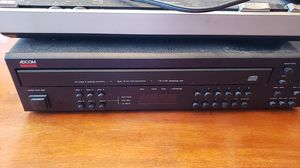 Adcom GCD-600 hifi CD player for Sale in Nashville, TN