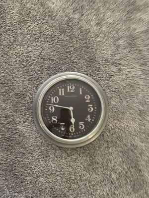 Decorative Wall Clock for Sale in Chandler, AZ
