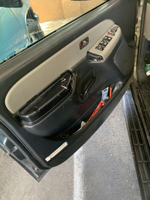 2002 Chevy Tahoe for Sale in Phoenix, AZ