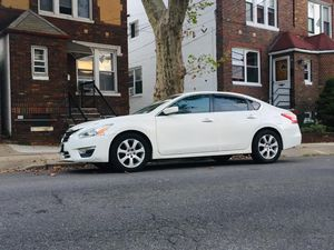 Nissan $6500 for Sale in Brooklyn, NY