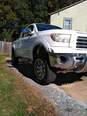 2007 Toyota tundra excellent mechanic condition for Sale in Lawrenceville, GA