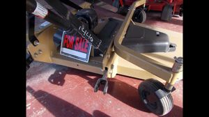 Finish Mower for Sale in Mexico, MO