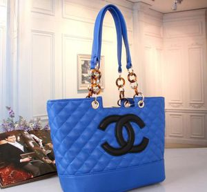 New Iconic 2019 Chanel Bag for Sale in Bridgeport, CT