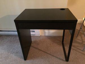 IKEA desk for Sale in Renton, WA