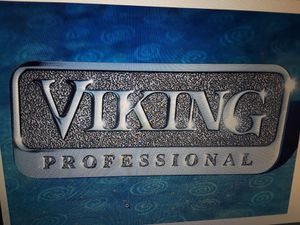 Viking professional appliance for Sale in Los Angeles, CA
