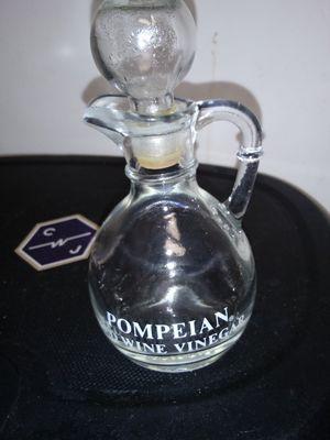 Glass for Sale in Glen Burnie, MD