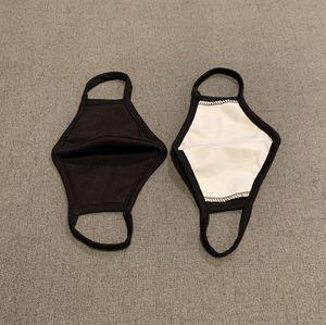 20 pcs black mask $110 for Sale in Fontana, CA