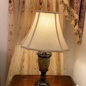Vintage Table Lamp for Sale in Orange, CA