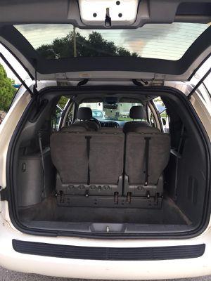 2007 Dodge Grand Caravan / Mini Van for Sale in Largo, FL