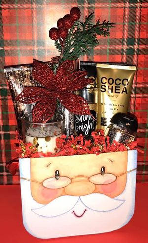 Bath & Body Works Into The Night gift set. for Sale in Westminster, CO