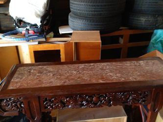 Table for Sale in Chino,  CA