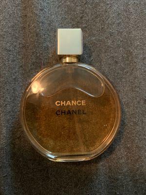 Chance Chanel Women's Eau De Parfum for Sale in Nashville, TN