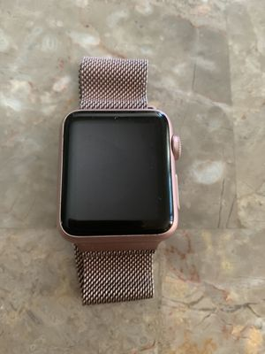 Apple Watch Series 1 for Sale in Stockton, CA