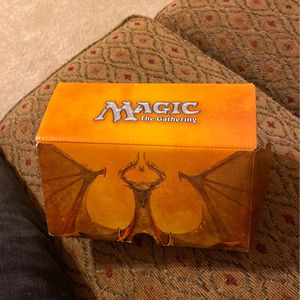 Magic The Gathering Cards for Sale in Chesapeake, VA