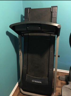 Treadmill for Sale in Carson, CA
