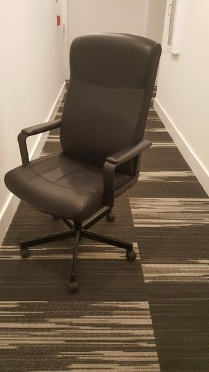 Several Office Chairs For Sale. Unique Opportunity!! for Sale in Alexandria, VA