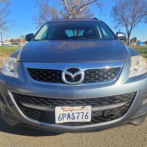 2010 Mazda Cx-9 for Sale in Benicia, CA