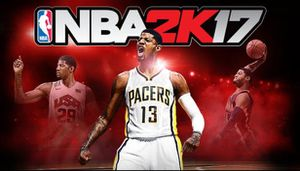 Call of duty black ops 4 and nba 2k17 for Sale in Lanham, MD