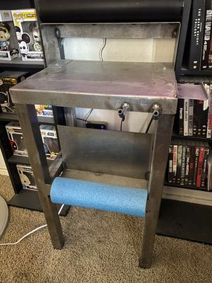 Gaming Stand for Sale in Surprise, AZ