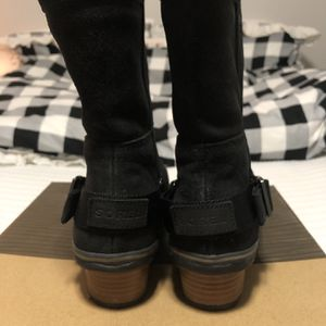 SOREL Slimbooties for Sale in Detroit, MI