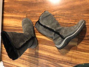 Patagonia Lugano waterproof boots for Sale in Murrieta, CA