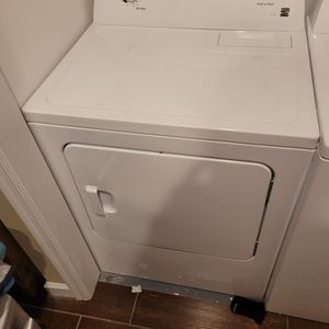 Kenmore Series 100 Washer for Sale in Washington, DC