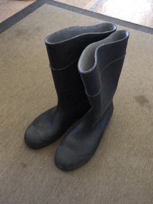 Rubber Boots for Sale in Denver, CO