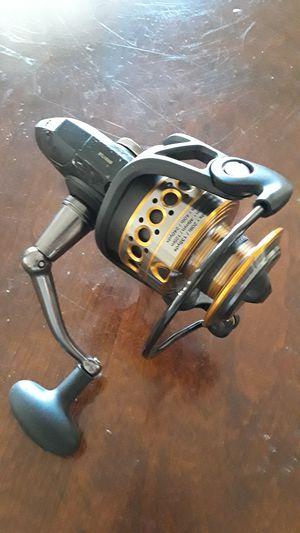 Penn battle II 6000 for Sale in Avondale, AZ