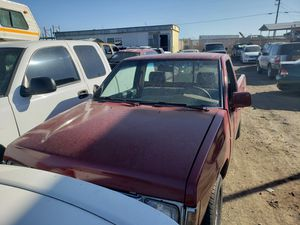 1996 Nissan truck parting out for Sale in Las Vegas, NV