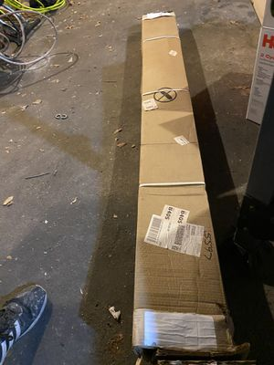 Ladder racks for Sale in Queens, NY