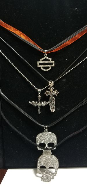 Necklaces for Sale in Aurora, CO