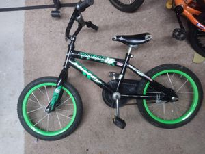 2 kids bikes for Sale in Baltimore, MD