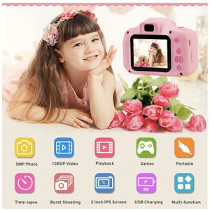 Digital Camera for kids with 32GB sd card for Sale in Vernon, CA