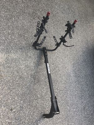 Yakima Bike Rack for Sale in Burrillville, RI