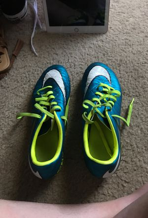 Cleats for Sale in Columbia, TN