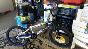 Kent Ambush 20-inch boys BMX bike for Sale in Phoenix, AZ