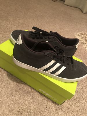 Adidas Sneakers for Sale in Boston, MA
