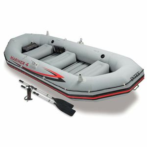 Boat for sale for Sale in Santa Maria, CA
