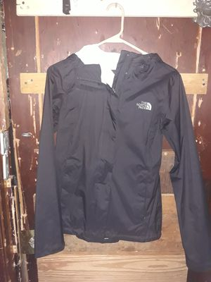 North Face Rain Jacket and winter coats for Sale in Belleville, IL