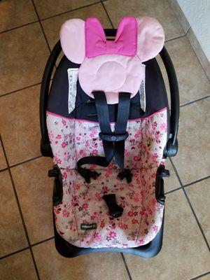 Baby Stroller for Sale in Fontana, CA
