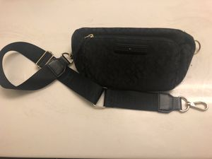 Tommy Hilfiger Chest Bag and Fanny Pack for Sale in Dallas, TX