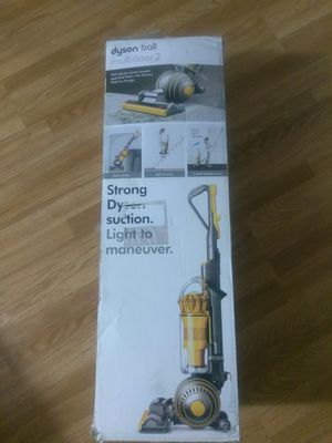 Dyson Ball multi floor 2 for Sale in Tacoma, WA