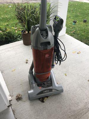 Vacuum for Sale in Buffalo, NY