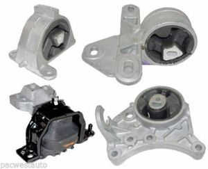 Aftermarket Motor Mounts and Transmission Mounts for Sale in Glendora, CA