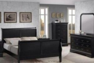 ***Brand new ***bedroom set ***$599*** for Sale in Queens, NY