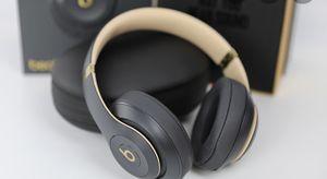 Beats studio wireless 3 for Sale in Tucson, AZ