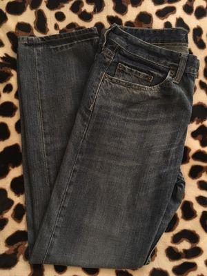 Men's Banana Republic Jeans for Sale in Hoquiam, WA