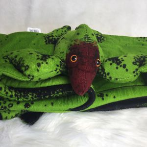 "50"" Wearable Green Pterodactyl Plush for Sale in Largo, FL"